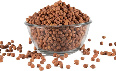 Chana Brown(1 kg)