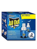 All Out Ultra Refill (2 pcs.)