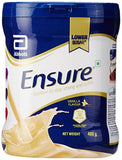 Ensure Balanced Adult Nutrition Health Drink - 400g  ( Vanilla )
