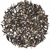The Indian Chai - Darjeeling Classic Black Tea 100g