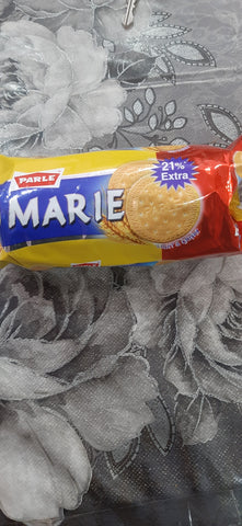 Parle Marie 80g