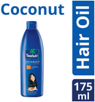 Parachute Advansed Coconut Hair Oil 175 ml