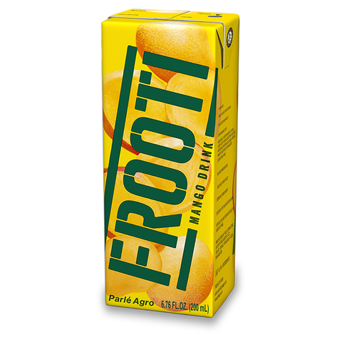 FROOTI (150ml)