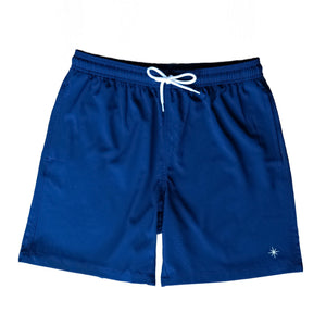 Open image in slideshow, MONOMOY SWIM TRUNKS