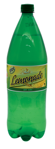 ELEPHANT HOUSE Lemonade, 1.5l