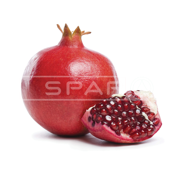 POMEGRANTE IMPORTED, each (about 300g)