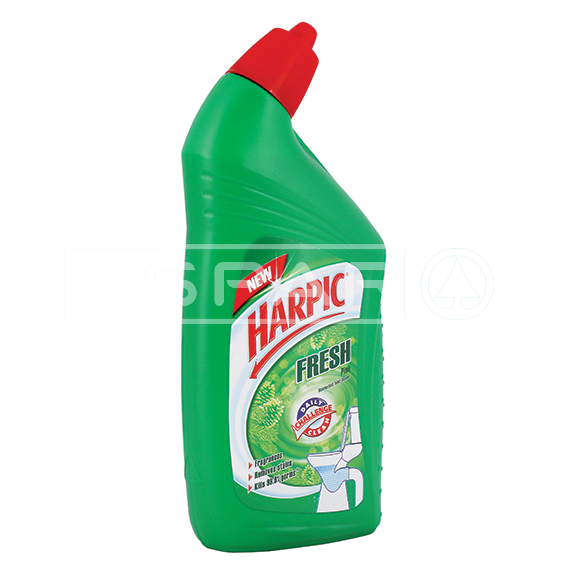 HARPIC, Fresh Pine, 750ml