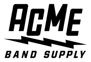 ACME BAND SUPPLY