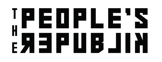 Peoples Republik