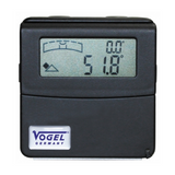 angle meter digital display