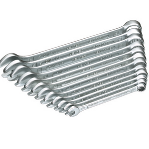 heytec heyco combination wrench set