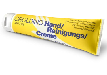 hand cleaning cream gardening autosol