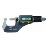 digital micrometer singapore vogel germany
