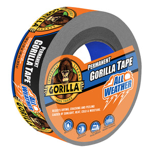gorilla tape all weather singapore