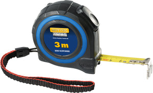 measuring Tape heytec