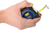 tape measure heytec