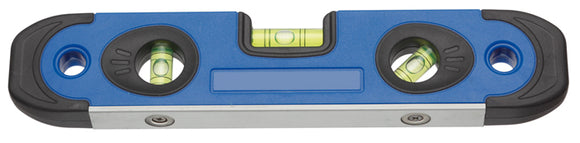spirit level magnetic heytec hand tools