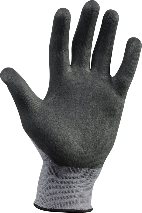 work gloves for oil heytec tools