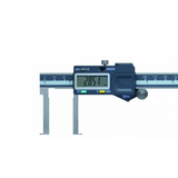 digital groove caliper singapore vogel germany