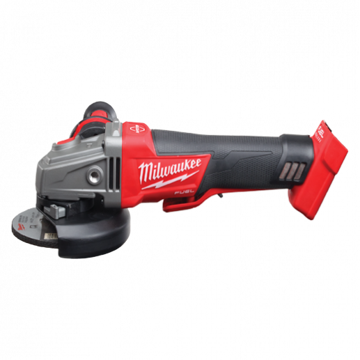 Right Angle Grinder