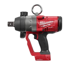 "1"" Sq Drive Impact Wrench Milwaukee"