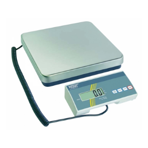 weighing scale vogel germany
