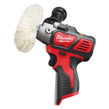 polisher power tools