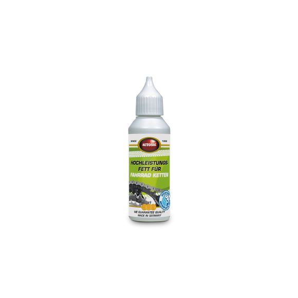 Bicycle Grease Autosol