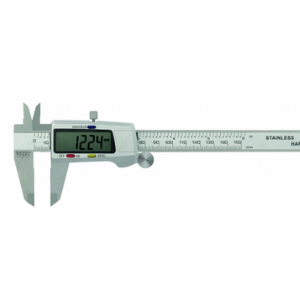 digital vernier caliper cheap singapore