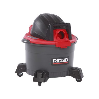wet dry vacuum cleaner 55413 ridgid