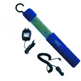 worklight led hanging torchlight