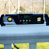 DWL280 Pro Digipas Digital Spirit Level