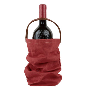 "Wine Bag in ""palio"""