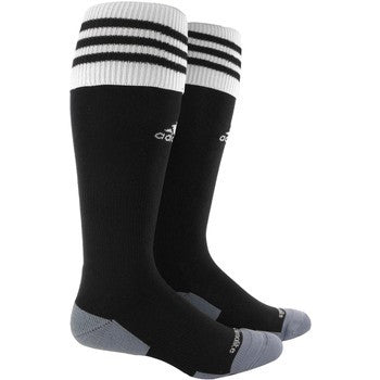 Bas Copa Zone Cushion II Sock