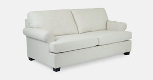 Muskoka Roll Arm Sofa Bed