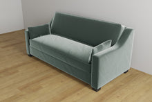 Load image into Gallery viewer, Provence Slope Arm Sofa Bed