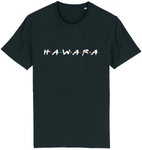 "HAWARA Leiberl ""Friends Collection"""