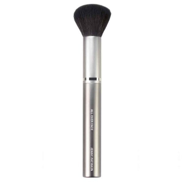 All Over Face Vegan Brush