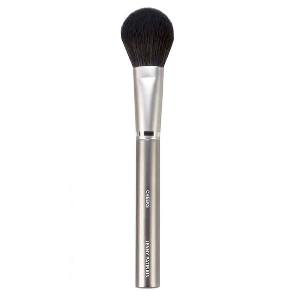 Cheek Vegan Brush
