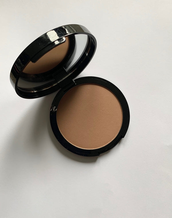 Medium Bronzing Powder