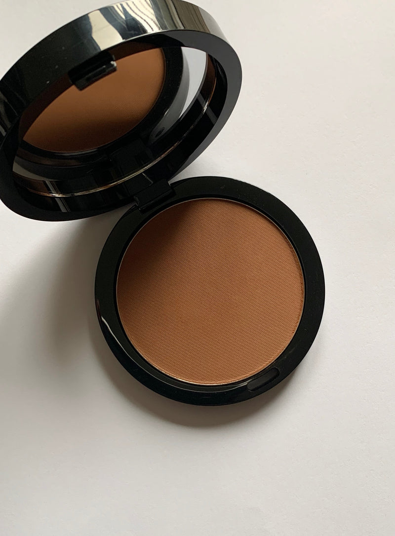 Toasted Coconut Bronzer