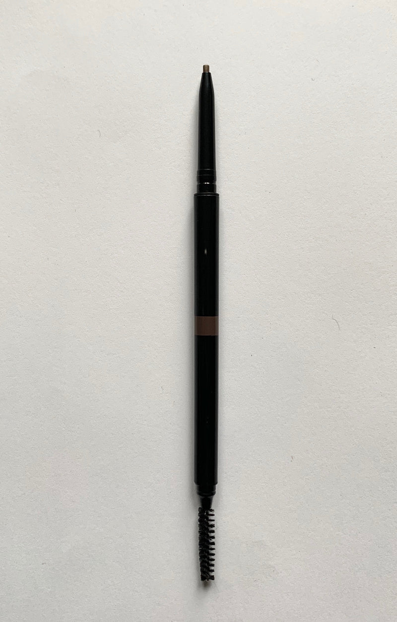 Mirco Precision Brow Pencil