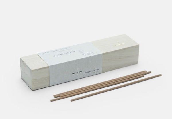 Stick Incense