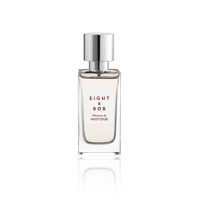 Eight & Bob Fragrance