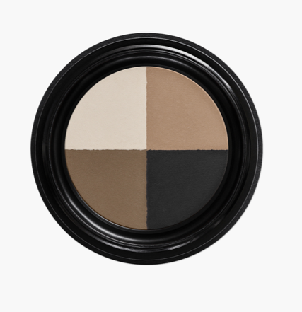 Eye & Brow Quad