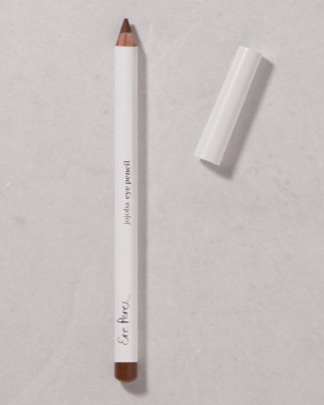 "Jojoba Eye Pencil ""Clay"""