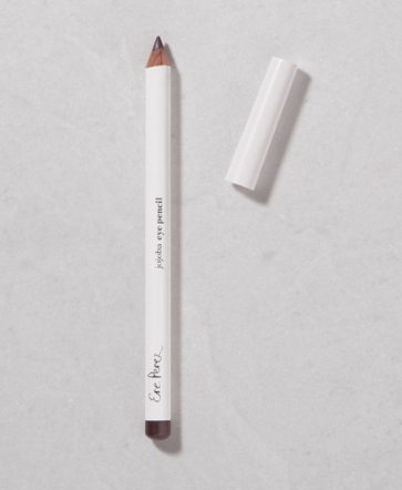 "Jojoba Eye Pencil ""Stone"""