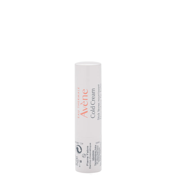 Cold Cream Nourishing Lip Balm
