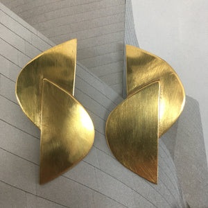 Archo Earrings