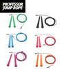 Basic Rope - Professor Jump Rope